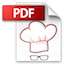 download_ricetta_pdf_64